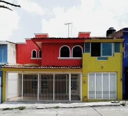 Casa En Venta En Santa Elena De La Cruz