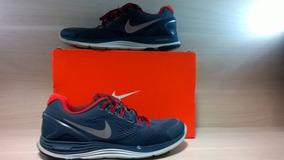 Tênis Nike Lunar Glide Clássico Original Número 41-42 Usado
