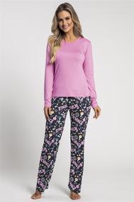 03b7a4469 Baunilha Pijama - Roupa de Dormir Pijamas no Mercado Livre Brasil