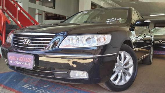 Azera 3.3 V6 2008