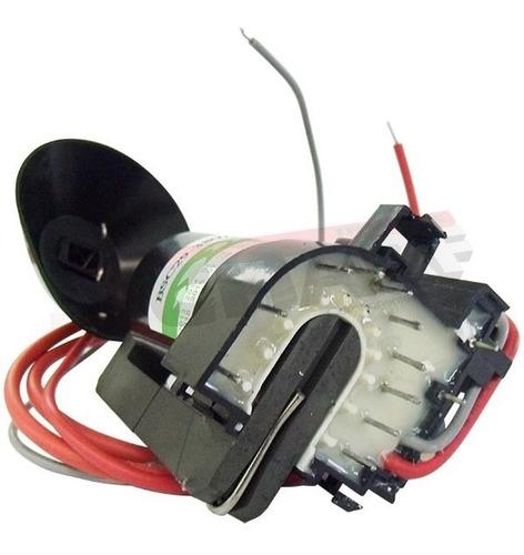 Imagem 1 de 2 de Bsc25-0226z - Bsc 25 0226z  - Fly Back Philips - Bras Alfa !
