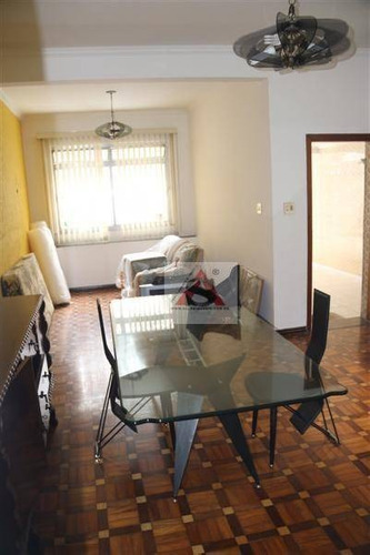 Sobrado Com 3 Dormitórios À Venda, 230 M² Por R$ 900.000,00 - Ipiranga - São Paulo/sp - So2085