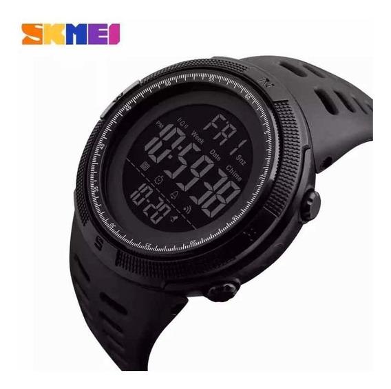 Relógio Esportivo Skmei Original