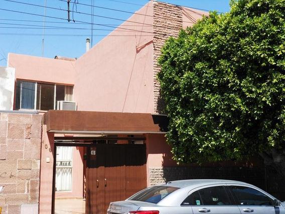 Casas En Venta Centro