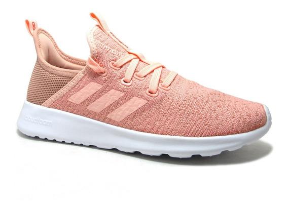 Zapatillas adidas Cloudfoam Pure Mujer