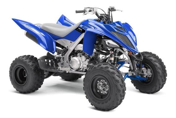 Yamaha Raptor 700 0km Nuevo Modelo 2021 Unidades Limitadas