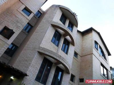 Townhouses En Venta Mls #19-7003 !! Precio De Oportunidad !!