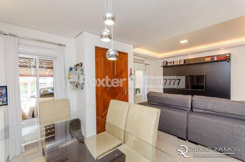 Imagem 1 de 30 de Casa, 3 Dormitórios, 148 M², Jardim Itu - 127696