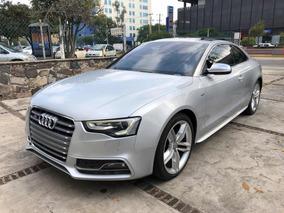 Audi Serie S 3.0 S5 T Fsi S-tronic Dsg 2014