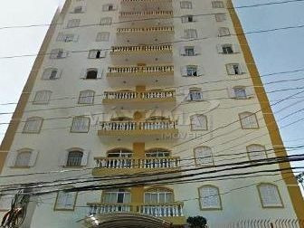 Apartamento - Ref: 22222