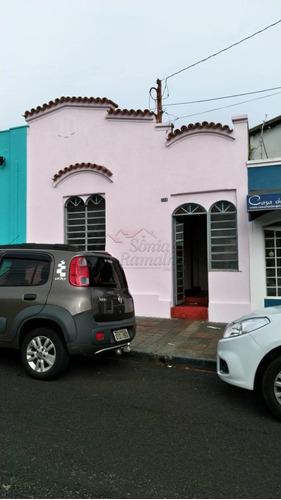 Casas - Ref: L16915