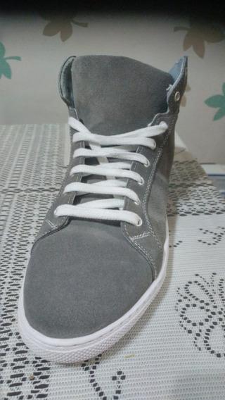 Zapatillas Free Comfort 48