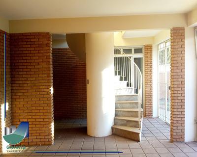 Casa Em Ribeirão Preto À Venda - Ca09353 - 34047747