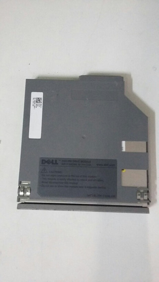 Drive Dvd Notebook Dell Latitude D531