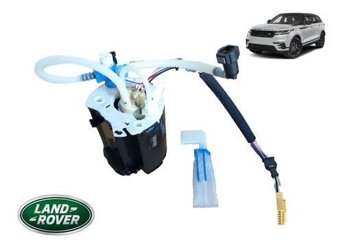 Imagem 1 de 7 de Bomba Combustível Land Rover Evoque 2.0 16v 2011 2012 2013