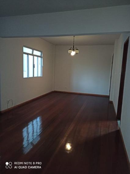 Apartamento Palmeiras Ponte Nova - 6626