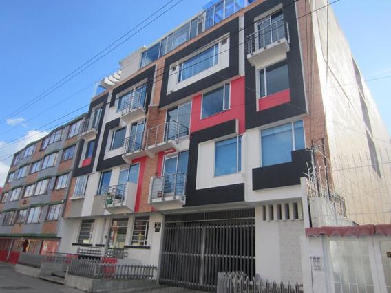 Apartamento, Fotibón, Reserva De Villemar