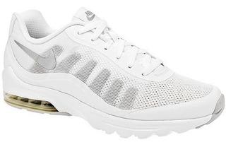 Sport Palace Tenis Nike Invigor Deportes y Fitness en