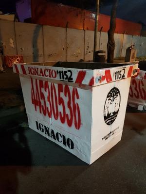 Alquiler De Volquetines En Caba 44530536 1160978403