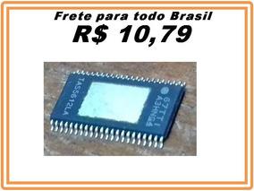 Ci Tas5612l A Tas5612la Tas5612laddvr 100% Original