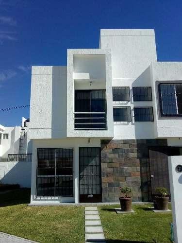 3 Recamaras, Alberca Jardin. Residencial Los Prados .
