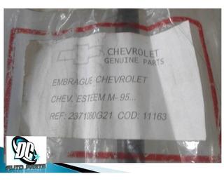Guaya Embrague Chevrolet Chev. Esteen Mod 95