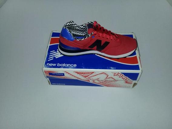 Zapatillas New Balance Nuevas!