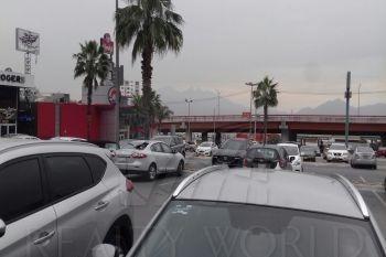 Local En Renta En Colinas De San Jerónimo, Monterrey