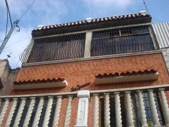 Casa En Venta En Propatria, Distrito Capital