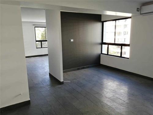 Callao 2970, Las Condes - Oficina 703