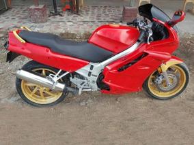 Honda Honda Otros Modelos