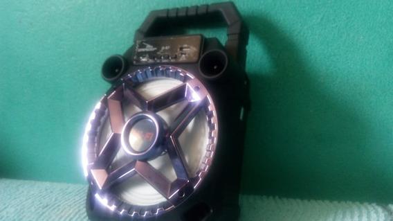 Caixinha-som-portatil -bluetooth-mp3-pen-drive-fm-15w-d-s7