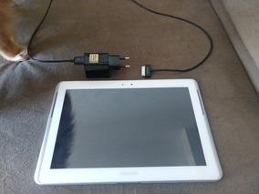 Tablet Samsung Galaxy Tab 2 Gt P5100