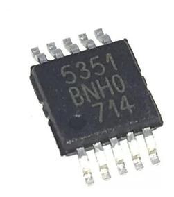 Si5351a I2c Gerador De Sinal Dds 160mhz Original Fretebarato