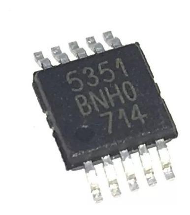 Si5351a I2c Gerador De Sinal Dds 160mhz Original