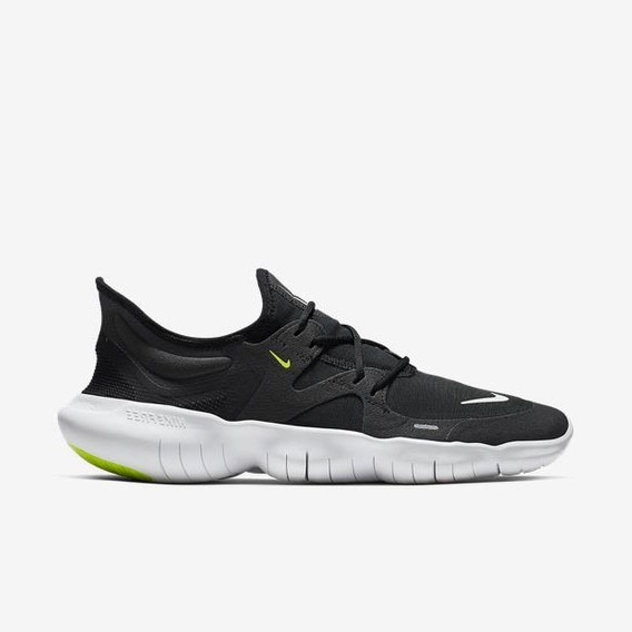 Tênis Nike Free Rn 5.0