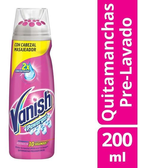 Vanish Powergel 200ml