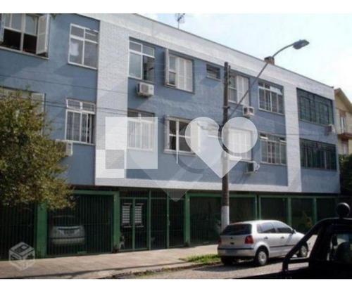 Apartamento-porto Alegre-menino Deus | Ref.: 28-im418529 - 28-im418529