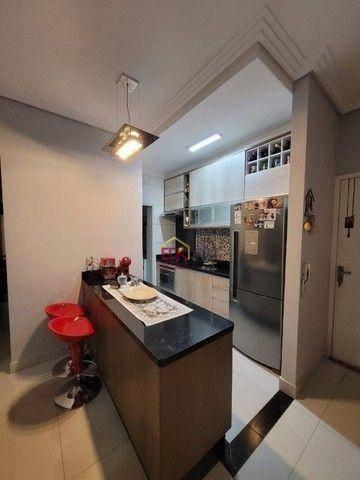 Imagem 1 de 19 de Apartamento Com 2 Dormitórios,sendo 1 Suite À Venda, 64 M² Por R$ 342.000 - Jardim Califórnia - Jacareí/sp - Ap9556
