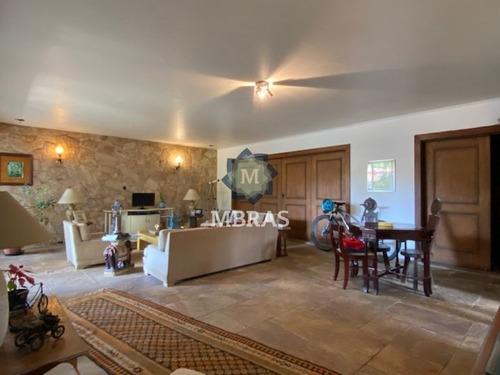Casa Para Reforma Em Excelente Localização No Alto De Pinheiros - Mb10754