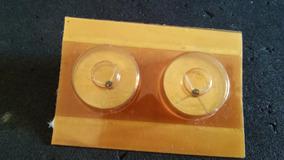 Amplificador De Rf Mini Circuits Mar-1