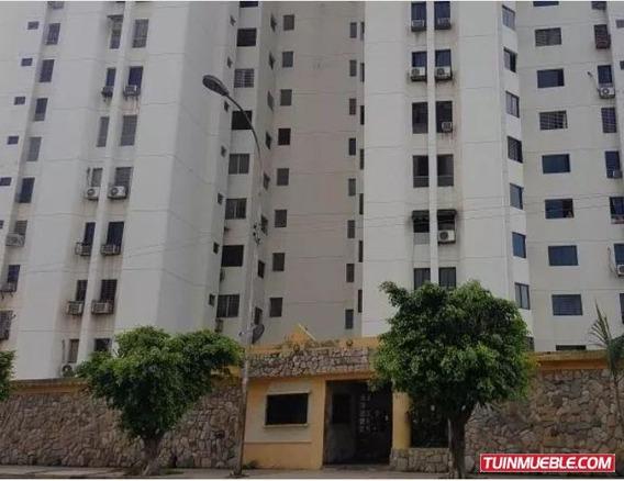 Apartamentos En Venta Res. Las Antillas, Naguanagua (