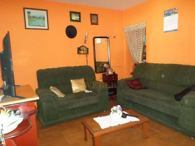Casa Parque Pinheiros - So0436