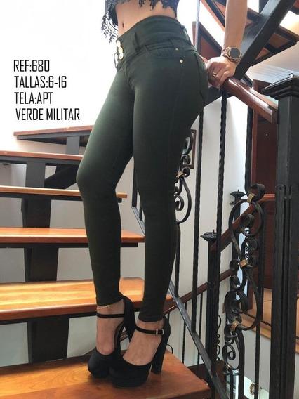 Pantalones Militares Mujer Mercadolibre Com Co