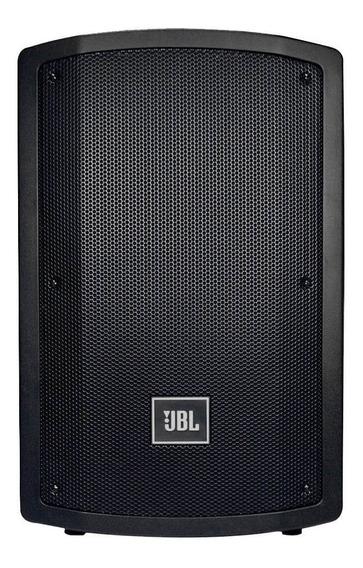 Caixa De Som Jbl Js-12bt Ativa 150w Bluetooth Usb, Sd E Aux