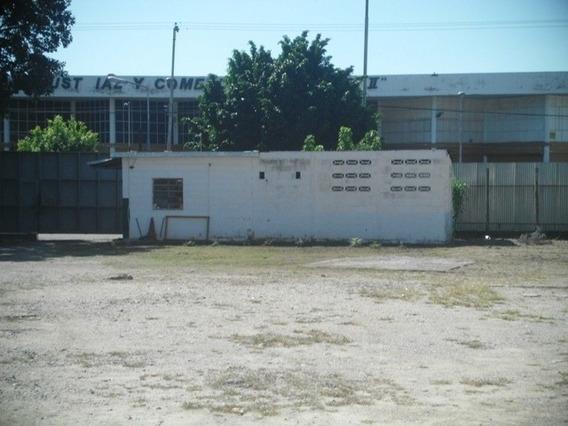 Oficina Zona Industrial Carabobo. Wc