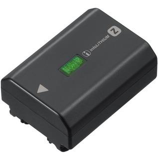 Bateria Recargable Sony Np-fz100 A7iii, A7riii, A9