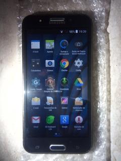 Smartphone Marca Orro Modelo A8