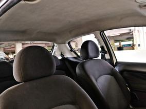 Peugeot 207 Hb Xr 1.4 Flex 3p 2012