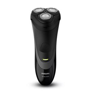 Afeitadora Philips S1520